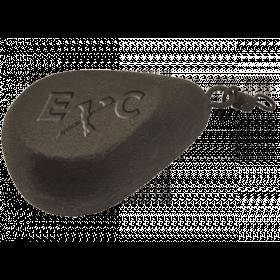 Olovo Extra Carp Flat Pear+ Clip 100-120g
