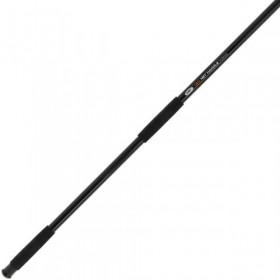 Štap za podmetač 1,8m NGT Specimen 1sec