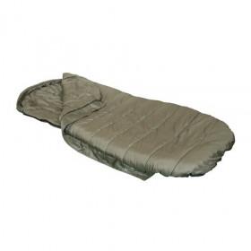 Spalna vreča Fox Warrior XL Sleeping Bag