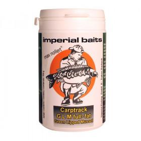 IB Carptrack GLM Full-Fat 100g
