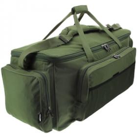 Torba NGT Jumbo Green Insulated Carryall Bag 709-l