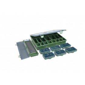Kutija za pribor Mistrall XL
