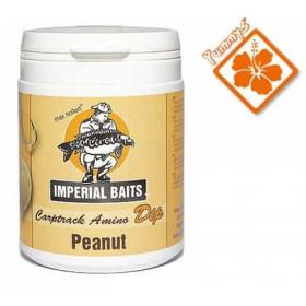 Imperial B. Carptrack Amino Dip Peanut 150ml