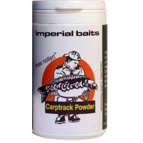 IB Carptrack Additiv Powder 100g