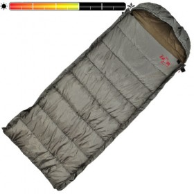 Spalna vreča Carp Zoom Comfort Sleeping Bag