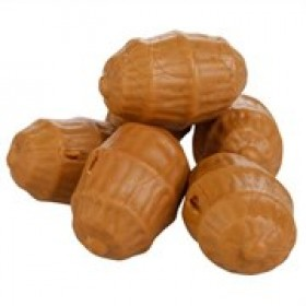Umetni Tiger Nuts Prologic