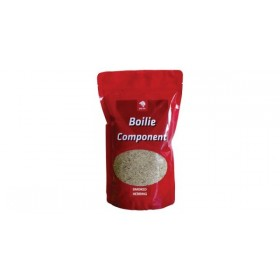 Boilie Component Smoked Herring Fish Meal 1kg