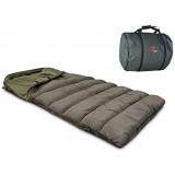 Spalna vreča Zfish 5 Season Royal Sleeping Bag 2272