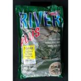 Hrana Timar River Plus 1kg- izbira