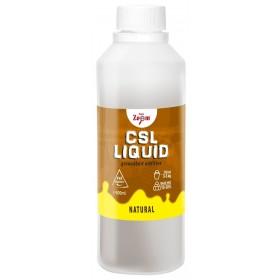 Tekočina Carp Zoom CSL Liquid 500ml- izbira