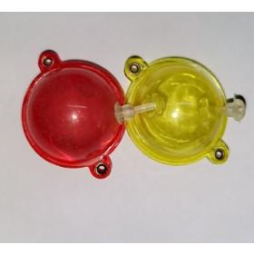 Vodna krogla Lineaeffe Small 30mm