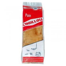 Sintetični kruh La Sirene Chaillou 50g