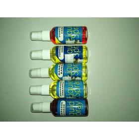 Aroma v spreju Timarmix Liquid Spray 50ml- izbira okusa