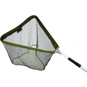 Podmetalka Mivardi Landing Net 1,5m POMEN1560