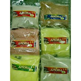Koncentrat Timar Aroma Mix Powder 250g- izbira
