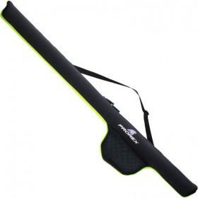 Torba za Palico Daiwa Prorex Rod Bag 9/10ft