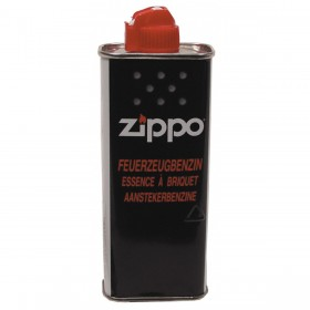 Bencin Zippo 125ml