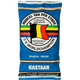 Hrana Marcel Van Den Eynde Kastaar 1kg