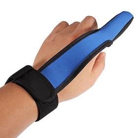 Naprstnik Carp Spirit CSC Casting Glove 050