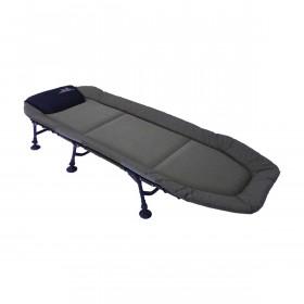 Ležalnik Prologic Commander Classic Bedchair 6Legs