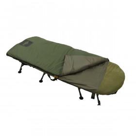 Spalna vreča Prologic Thermo Armour 4S Sleeping Bag
