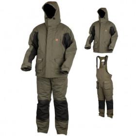 Termo Obleka Prologic HighGrade Suit L-XL
