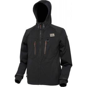 Jakna Savage Gear Simply Savage Softshell Jacket L-XL