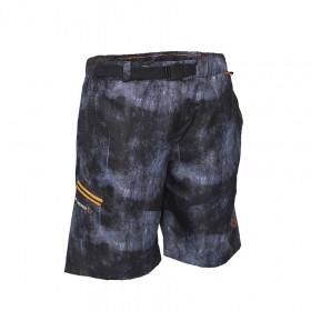 Kratke hlače Savage Gear Simply Savage Shorts- L
