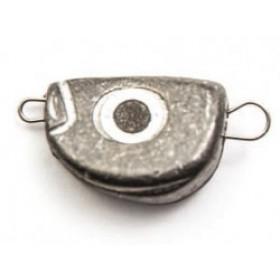 Svinci Mistrall Cheburashka Eye 15g