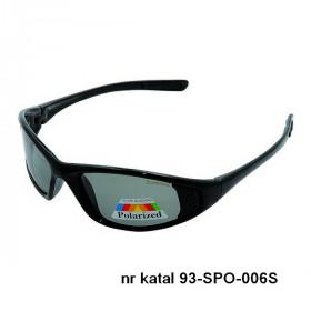 Polaroidna očala Robinson 006S
