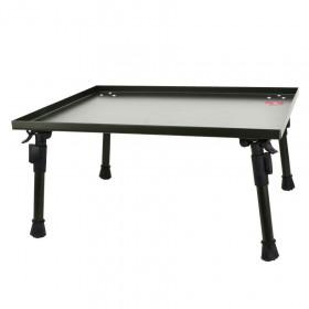 Mizica Carp Zoom Bivvy Table 3376