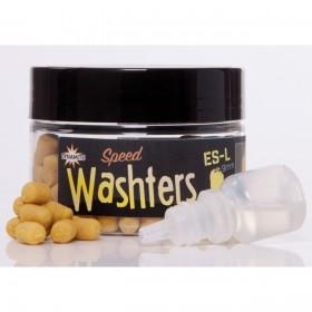Wafterji Dynamite Baits Speed Washters ES-L 9mm 50g