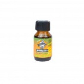 IB Carptrack Flavour 50ml- Ananas/Pineapple