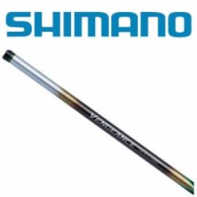 Tekmovalka Shimano Vengeance AX 6m