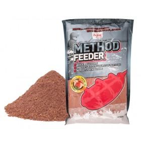 Hrana Zoom Method Feeder Groundbait 1kg