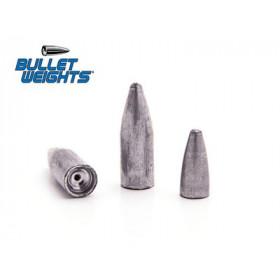 Svinci Bullet Weights 8,75-12g