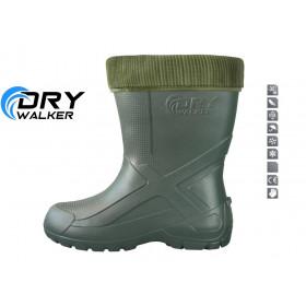 Škornji Dry Walker Xtrack Short št:40-46
