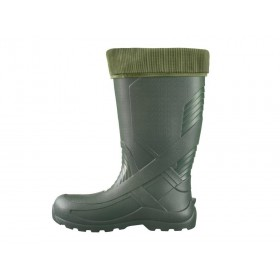 Škornji Dry Walker Xtrack Ultra Green št:41-46