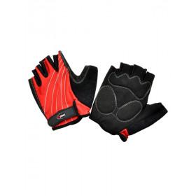 Rokavice Carp Zoom Oplus Fishing Gloves M-L