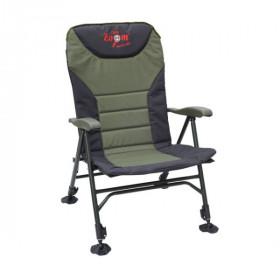 Stol Carp Zoom Recliner Comfort Armchair
