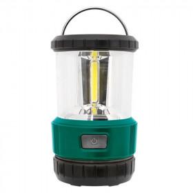 Svetilka Carp Zoom COB Led Bivvy Lamp