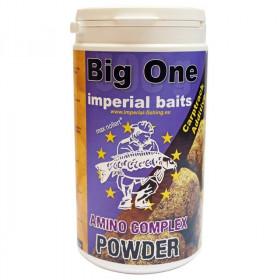 IB Carptrack Amino Complex Powder 500g