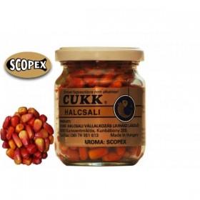 Koruza Cukk 220ml - Scopex