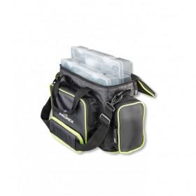 Torba Daiwa Prorex Tackle Box Bag M