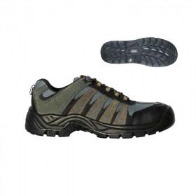 Zaščitni čevlji Coverguard 9DIAL