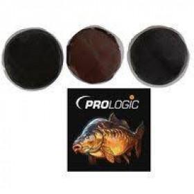 Mehki Svinec Prologic Downforce Tungsten Putty 3x10g