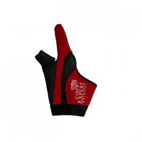 Naprstnik Carp Expert Neo Finger Protector
