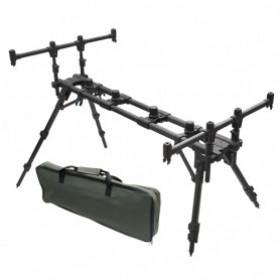 Rod Pod Carp Expert Neo Mega Rod Pod