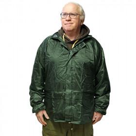 Zaščtina dežna jakna NGT Catch Mac M-XL