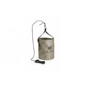 Zložljivo vedro Mivardi Collapsible Water Bucket Premium 10L